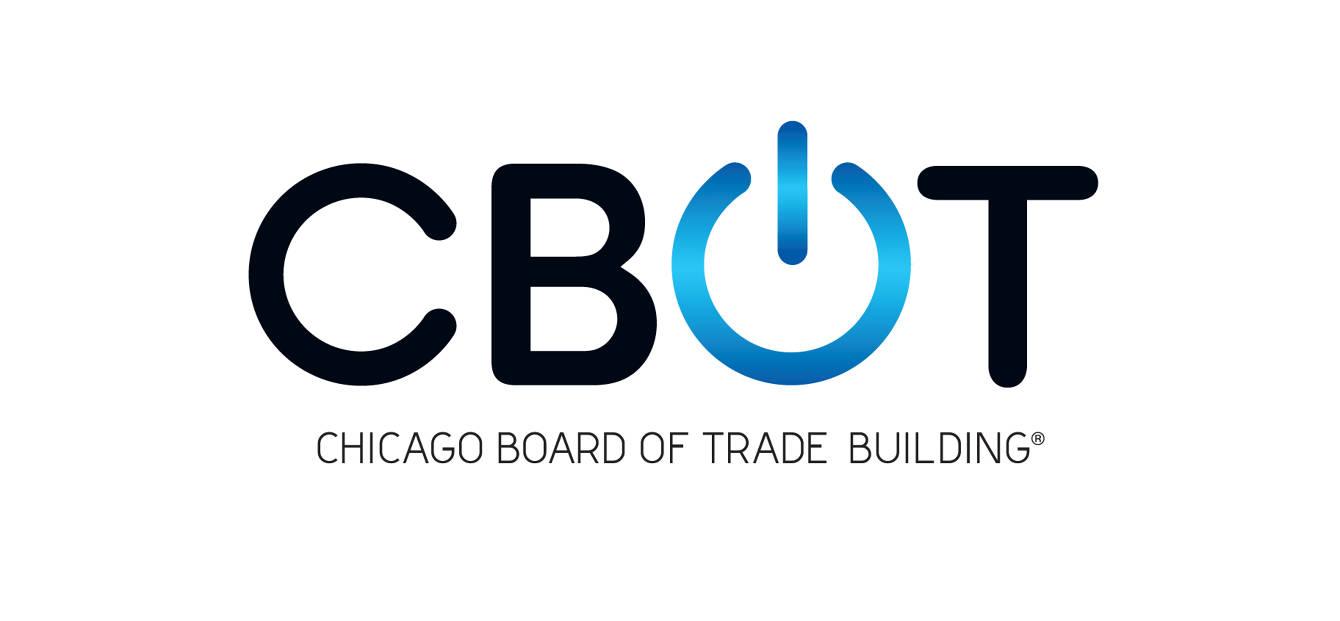 Sở giao dịch hàng hóa CBOT