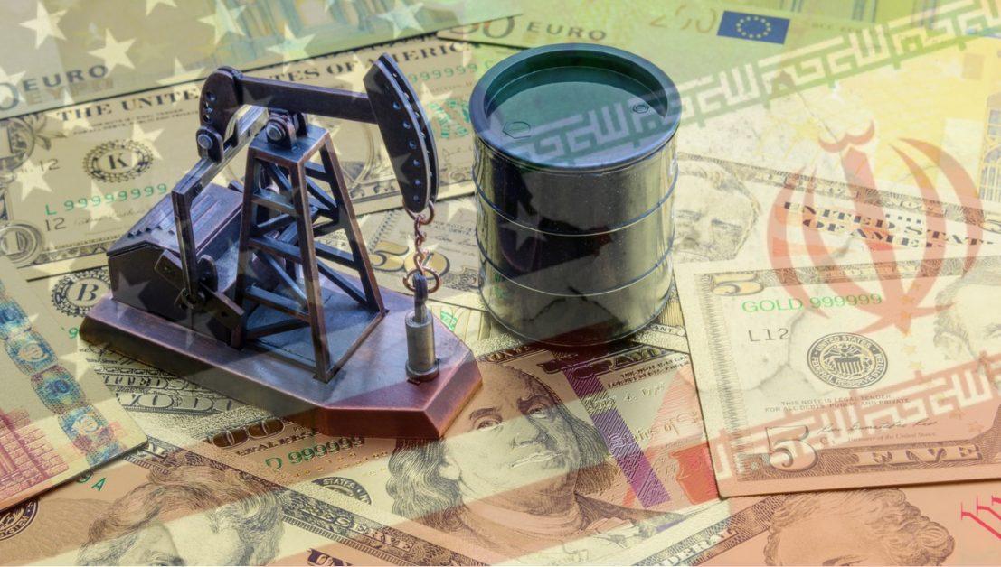 Xu hướng tăng của giá dầu được duy trì với kỳ vọng nguồn cung thiếu hụt so với nhu cầu