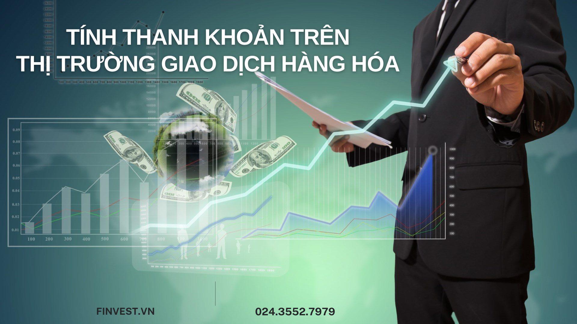 Tại sao nhà đầu tư nên quan tâm đến tính thanh khoản của thị trường?
