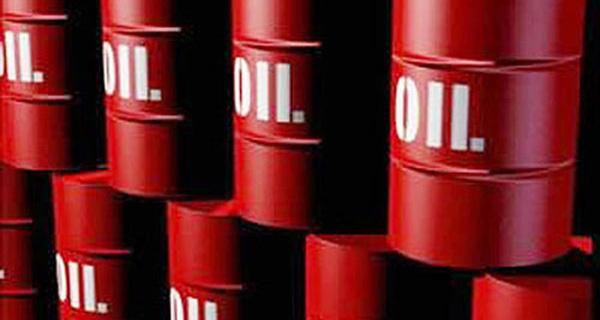 Tổng thống Mỹ kêu gọi OPEC gia tăng thêm sản lượng dầu trong dài hạn