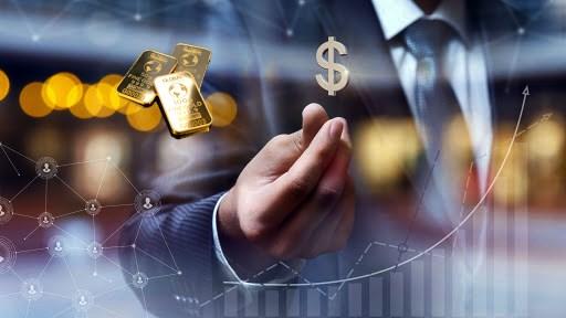 Sơ đồ của Tiền và những điều cơ bản nhất cần phải nắm về Tiền