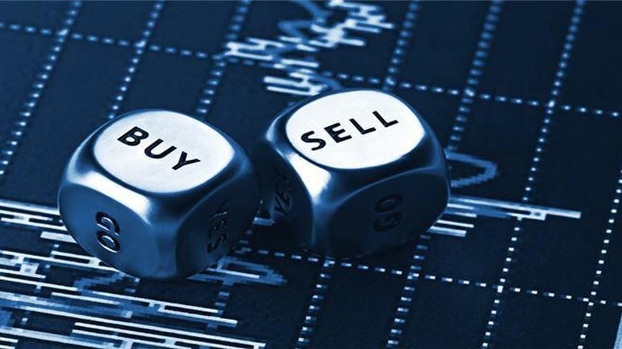 Hướng phân tích thị trường giao dịch hàng hóa