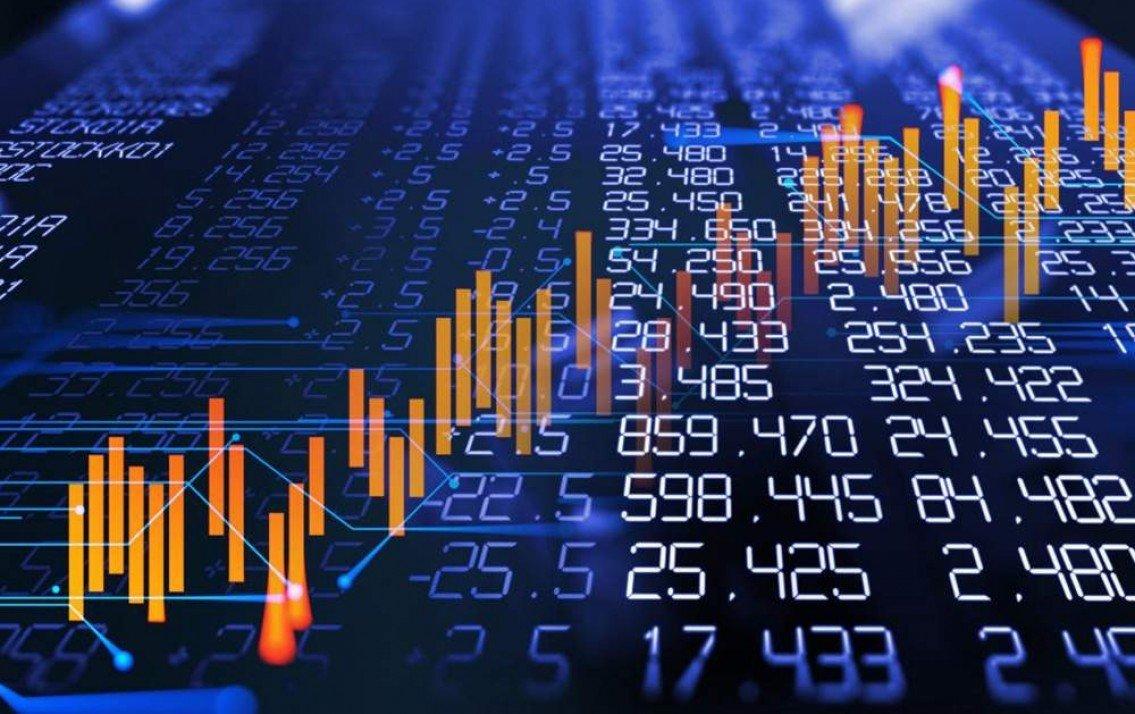 Giá sẽ còn tăng, nhà đầu tư tiếp tục theo đuổi cơn sốt hàng hóa