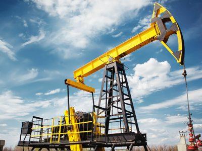 Nhu cầu dầu phục hồi, giá dầu kéo dài đà tăng
