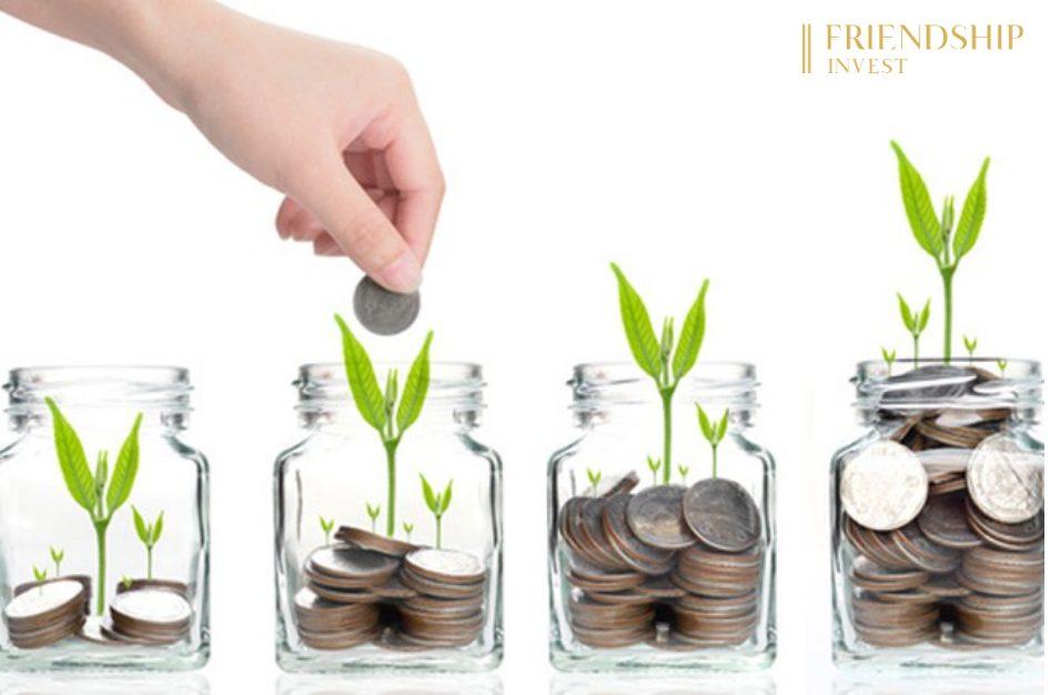 Đầu tư vào đâu để sinh lời khi lãi suất tiết kiệm đang rất thấp?