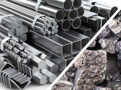 Dự báo giá quặng sắt vẫn duy trì ở mức cao trong vài tháng tới