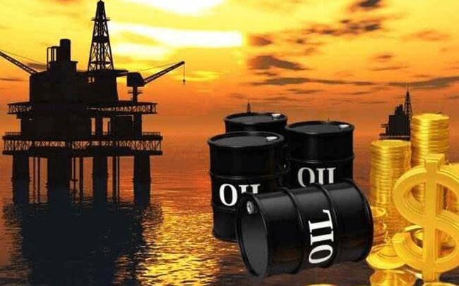 93% sản lượng dầu và khí đốt ở Vịnh Mexico của Mỹ vẫn bị đình trệ sau cơn bão Ida