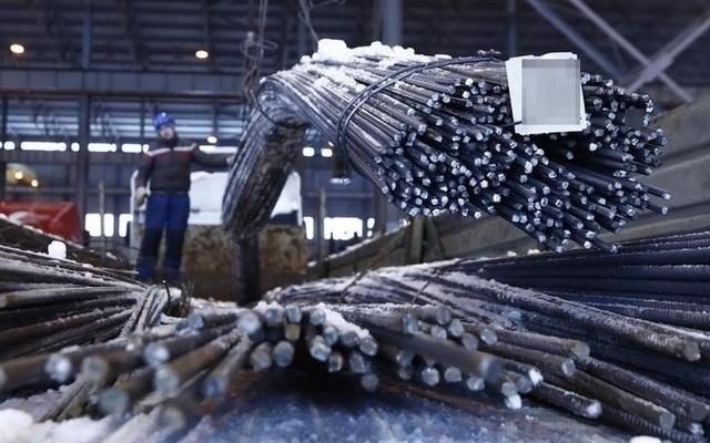 """Triển vọng nào cho quặng sắt khi giá đang """"hết thời"""" nhưng thị trường thép thì vẫn tăng nóng"""