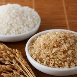 Lần đầu tiên gạo được niêm yết giao dịch trên thị trường hàng hoá tập trung tại Việt Nam