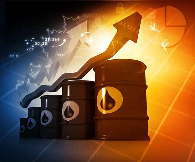 Cuộc họp của OPEC+ bị hoãn lần 3, liệu giá dầu có tăng tiếp đến mốc 80 USD/thùng?
