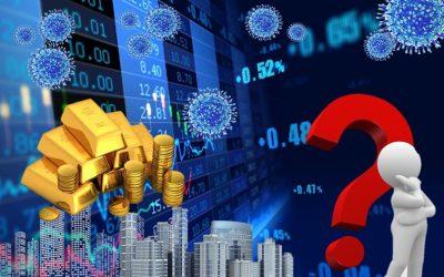 Nên lựa kênh đầu tư nào trong bối tiền gửi cá nhân ở ngân hàng đang tăng chậm kỷ lục