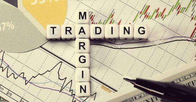 Ký quỹ là gì? Bản chất của các loại ký quỹ trong giao dịch hàng hóa