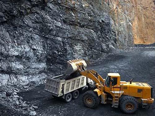"""Đồng - """"Dầu mỏ mới của tương lai"""" trở thành điểm nóng trên thị trường đầu tư hàng hóa"""