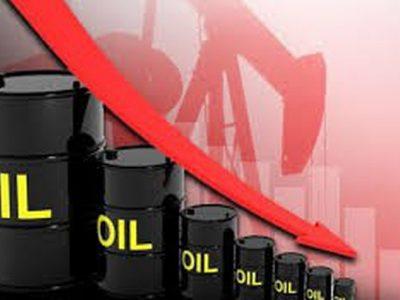 Thị trường dầu đang phản ứng nhiều hơn với các thông tin về Covid-19
