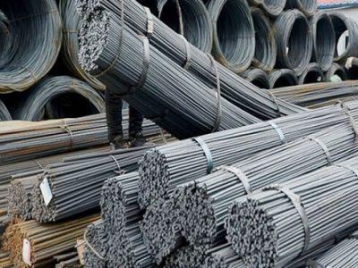 Giá quặng sắt giảm nhưng thị trường thép vẫn khó lường