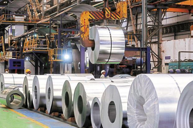 Biến thể Delta ở Trung Quốc đe dọa đến nhu cầu tiêu thụ kim loại cơ bản