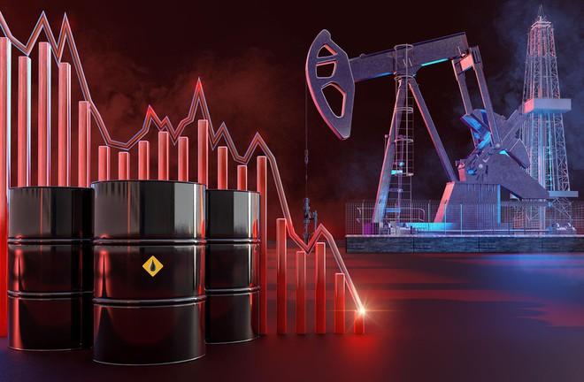 Các tổ chức đồng loạt nâng dự báo nhu cầu dầu trong bối cảnh nguồn cung dầu thô thắt chặt