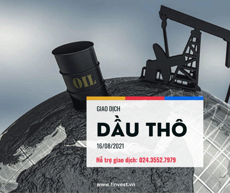 Các tổ chức lớn cảnh báo về triển vọng không mấy lạc quan của nhu cầu dầu mỏ