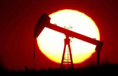 Giá dầu sẽ còn tăng do tình trạng thâm hụt kéo dài chưa từng thấy trong nhiều thập kỷ