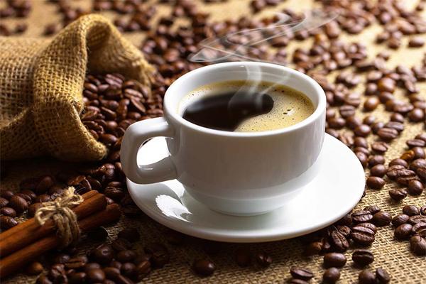 Thị trường phái sinh tăng phi mã, giá mỗi ly cà phê có thực sự sẽ đắt đỏ hơn?