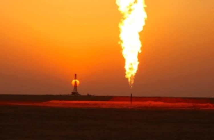 """Dầu mỏ hết thời, thế kỷ 21 sẽ có một """"ông vua nhiên liệu"""" khác?"""