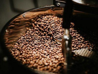 Giá cà phê có những phiên điều chỉnh giảm nhưng xu hướng tăng thì vẫn chưa kết thúc