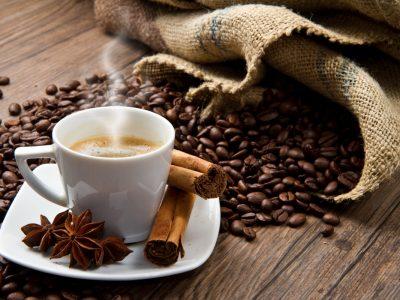 Lí do để tin rằng giá cà phê vẫn sẽ tăng cao trong dài hạn