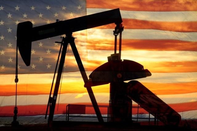 Lo ngại về nguồn cung dầu gia tăng khi khả năng Mỹ mở kho dự trữ chiến lược hay cấm xuất khẩu tương đối thấp