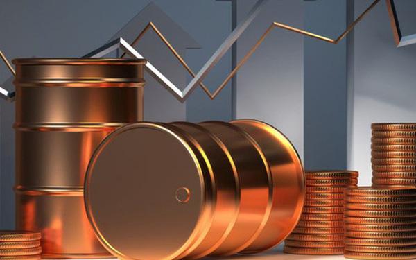 Tác động từ sự tăng cao của giá dầu thế giới đến thị trường hàng hóa trong và ngoài nước